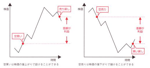 p117.jpg