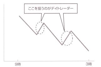 p12.jpg