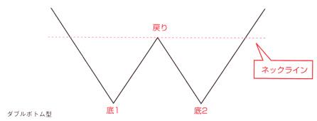 p44.jpg