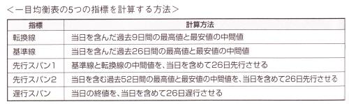 p72.jpg